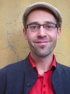 Julien Leyre