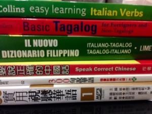 tagalog chinese italian